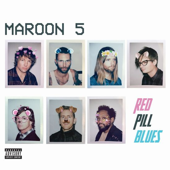 red-pill-blues-international-deluxe-version-cd-maroon-5-00602567053002-26060256705300