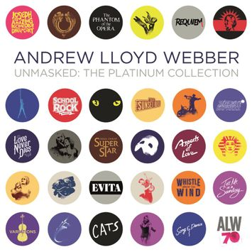 unmasked-the-platinum-collection-2cd-version-row-cd-andrew-lloyd-webber-00602567252153-26060256725215