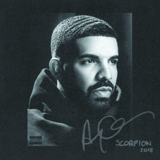 scorpion-cd-drake-00602567863182-26060256786318