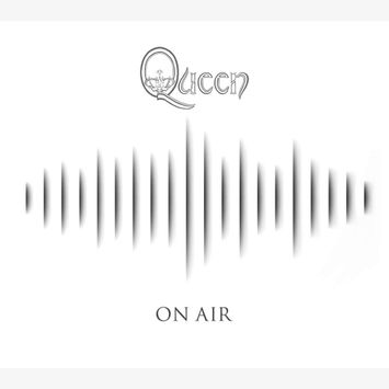 on-air-cd-queen-00602557082289-26060255708228