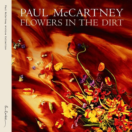 flowers-in-the-dirt-special-edition-2cd-cd-paul-mccartney-00602557244151-26060255724415