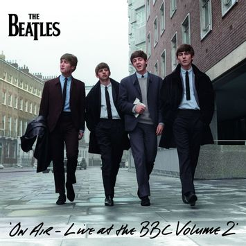 on-airlive-at-the-bbc-volume-2-cd-the-beatles-00602537491698-2660253749169