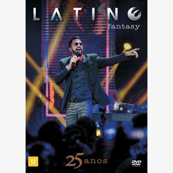 latino-fantasy25-anos-de-carreira-ao-vivo-em-recife-2017-dvd-latino-00602567015840-26060256701584