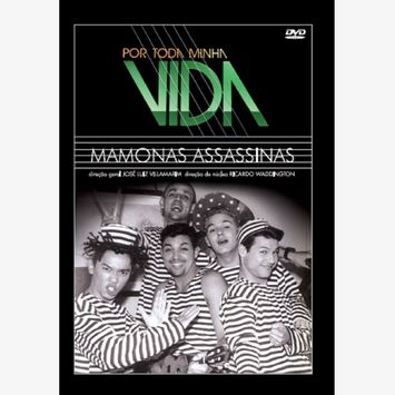 documentariopor-toda-minha-vidamamonas-assassinas-dvd-mamonas-assassinas-05099960784094-266078409