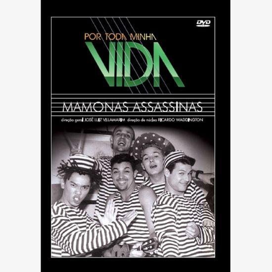 documentariopor-toda-minha-vidamamonas-assassinas-dvd-mamonas-assassinas-05099960784094-266078409