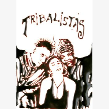 tribalistas-original-version-dvd-tribalistas-00724349299894-264929989