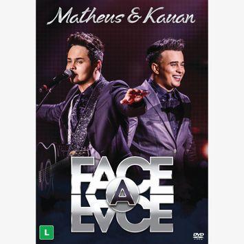 face-a-face-dvd-matheus-kauan-00602547392923-26060254739292