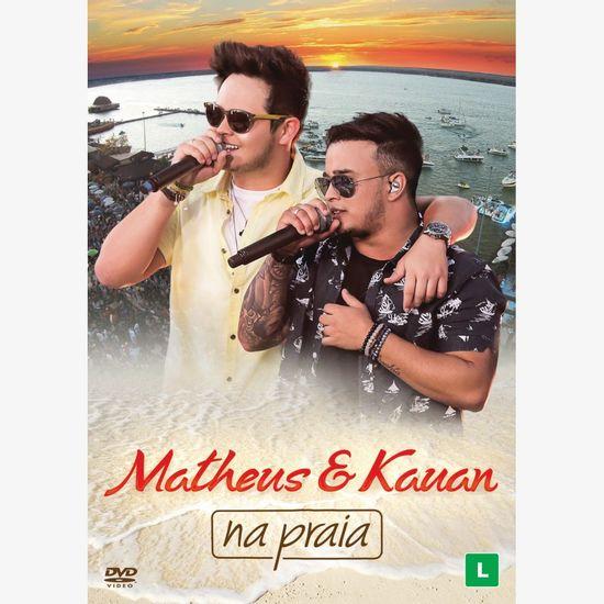 na-praia-dvd-matheus-kauan-00602547714190-26060254771419
