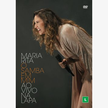o-samba-em-mimao-vivo-na-lapa-live-at-fundicao-progresso2015-dvd-maria-rita-00602547760746-26060254776074