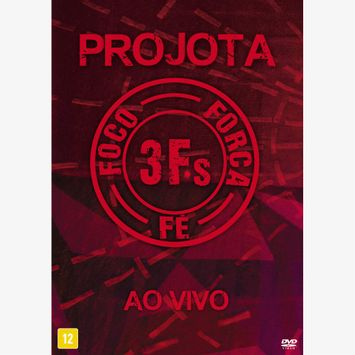 3fs-ao-vivo-dvd-projota-00602547833556-26060254783355