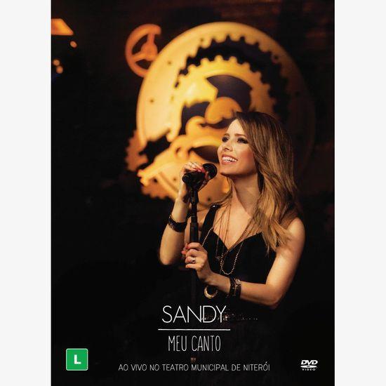 meu-canto-dvd-sandy-00602547887528-26060254788752