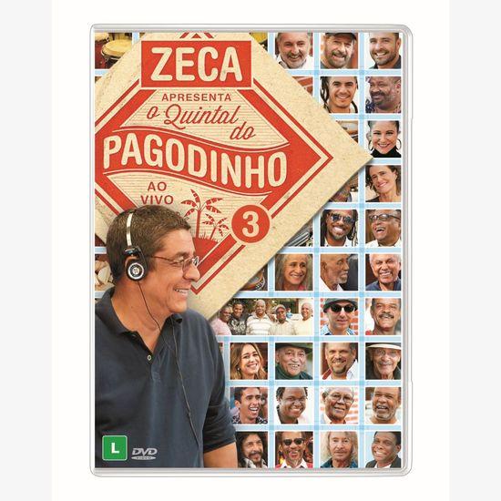 zeca-apresenta-quintal-do-pagodinho-3-dvd-various-artists-00602547996190-26060254799619