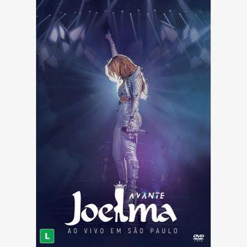 avante-ao-vivo-em-sao-paulo-2016-dvd-joelma-00602557268973-26060255726897