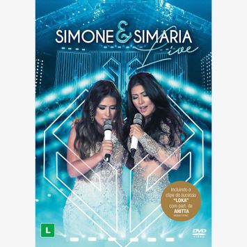 simone-simaria-live-nova-edicao-dvd-simone-simaria-00602557479430-26060255747943