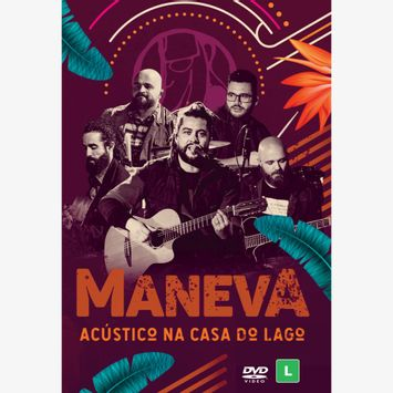 acustico-na-casa-do-lago-dvd-maneva-00602567635680-26060256763568