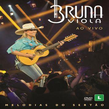 ao-vivomelodias-do-sertao-dvd-bruna-viola-00602547835741-26060254783574