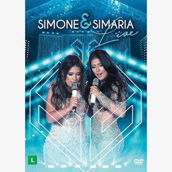 simone-simaria-live-dvd-simone-simaria-00602557122275-26060255712227