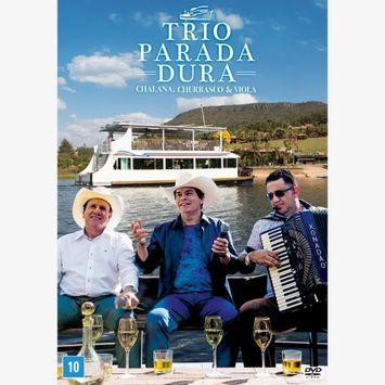 chalana-churrasco-e-viola-ao-vivo-em-capitolio-minas-gerais-2017-dvd-trio-parada-dura-00602557618044-26060255761804