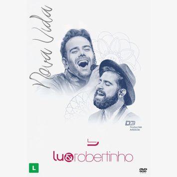 nova-vida-ao-vivo-em-sao-paulo-2017-dvd-lu-robertinho-00602557652178-26060255765217