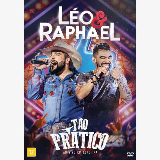 tao-pratico-ao-vivo-em-londrina-2017-dvd-leo-raphael-00602567263456-26060256726345