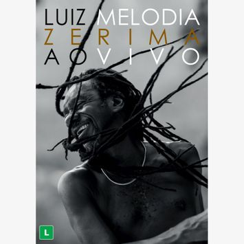 zerima-dvd-luiz-melodia-00602567564560-26060256756456