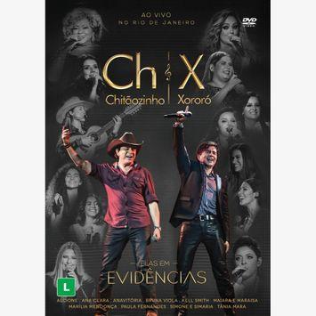 elas-em-evidencias-dvd-chitaozinho-xororo-00602567126577-26060256712657