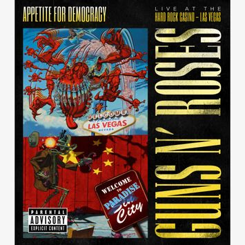 appetite-for-democracy-live-at-the-hard-rock-casinolas-vegas-dvd-guns-n-roses-00602537859160-26060253785916