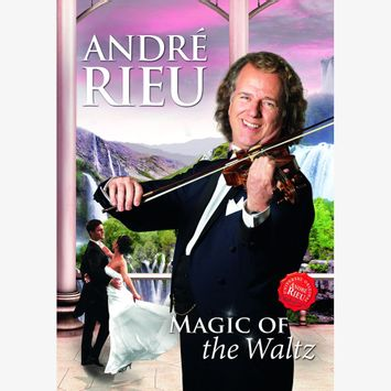 magic-of-the-waltz-dvd-andre-rieu-00602547847805-26060254784780