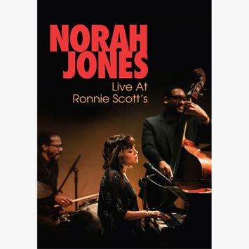 live-at-ronnie-scotts-live-at-ronnie-scotts-jazz-club-2017-dvd-norah-jones-05034504131774-26503450413177