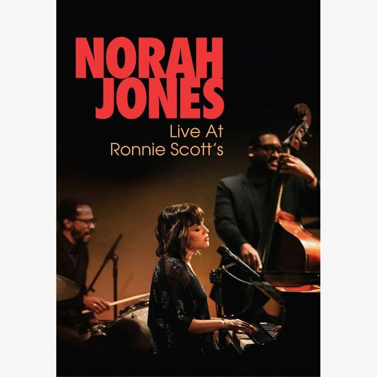live-at-ronnie-scotts-live-at-ronnie-scotts-jazz-club-2017-dvd-norah-jones-05034504131774-26503450413177