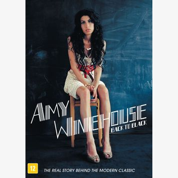 back-to-black-dvd-amy-winehouse-05034504134379-26503450413437