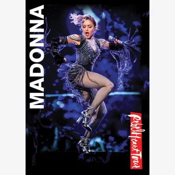 rebel-heart-tour-live-at-the-allphones-arena-sydney-2016-dvd-madonna-05034504128774-26503450412877