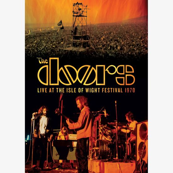 live-at-the-isle-of-wight-festival-1970-live-at-the-isle-of-wight-festival-1970-dvd-the-doors-05034504128972-26503450412897