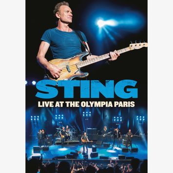 live-at-the-olympia-paris-live-at-the-olympia-paris-2017-dvd-sting-05034504130579-26503450413057