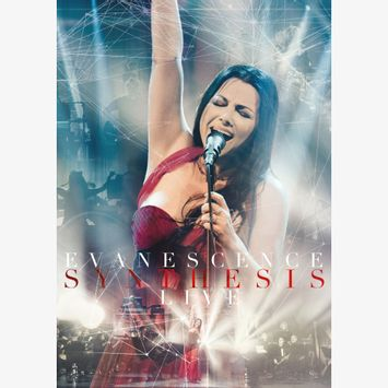 synthesis-live-live-at-the-grand-theater-at-foxwoods-mashantucket-ct-2017-dvd-evanescence-05034504132979-26503450413297