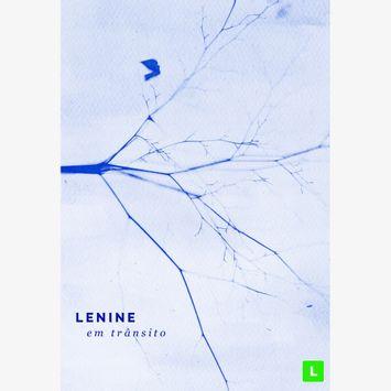 lenine-em-transito-dvd-lenine-00602567672401-26m0012