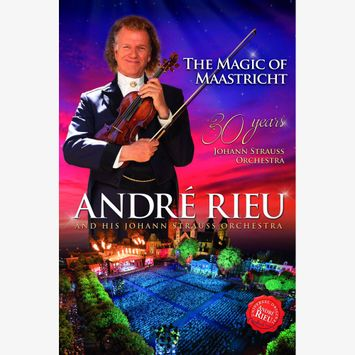 the-magic-of-maastricht30-years-of-the-johann-strauss-orchestra-dvd-andre-rieu-johann-strauss-orchestra-00602557900422-26060255790042