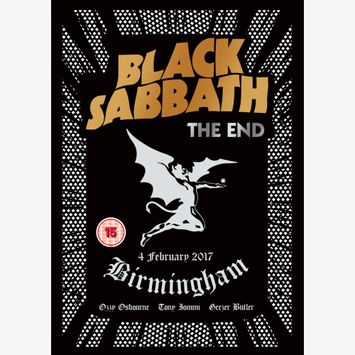 the-end-live-from-the-genting-arena-birmingham-2017-dvd-black-sabbath-05034504129078-26503450412907