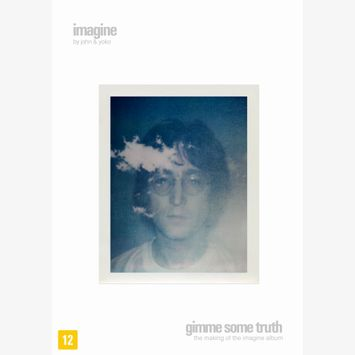gimme-some-truththe-making-of-imagine-ntsc-version-dvd-john-lennon-00724349234994-264923499
