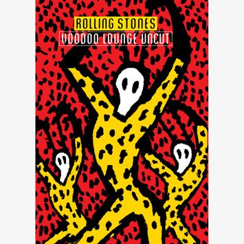 voodoo-lounge-uncut-live-at-the-hard-rock-stadium-miami-1994-dvd-the-rolling-stones-05034504134577-26503450413457