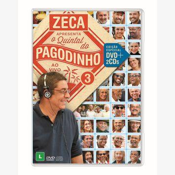 zeca-apresenta-quintal-do-pagodinho-3-edicao-especial-dvd-various-artists-00602557158595-26060255715859