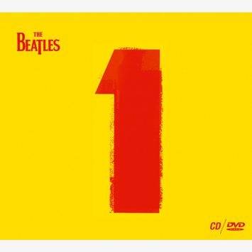 1-cddvd-cd-the-beatles-00602547567635-26060254756763