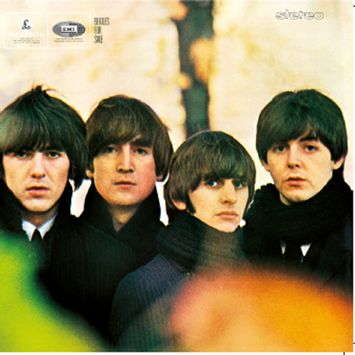 beatles-for-sale-digisleeve-cd-the-beatles-00094638241423-263824142