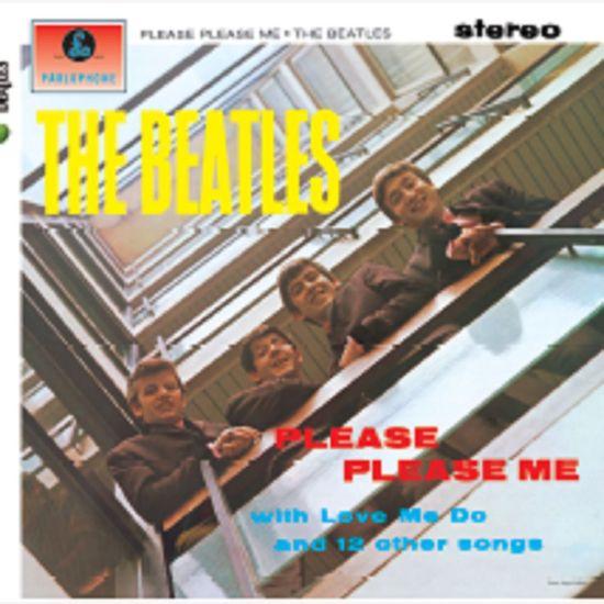 please-please-me-digisleeve-cd-the-beatles-00094638241621-263824162