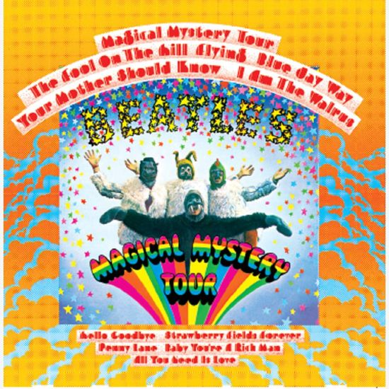 magical-mystery-tour-digisleeve-cd-the-beatles-00094638246527-263824652