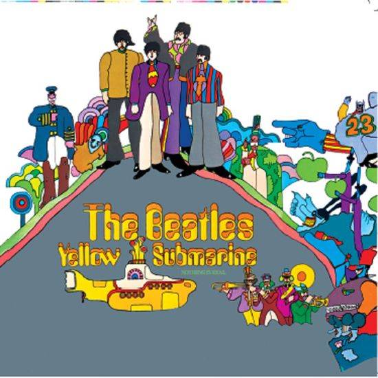 yellow-submarine-digisleeve-cd-the-beatles-00094638246725-263824672