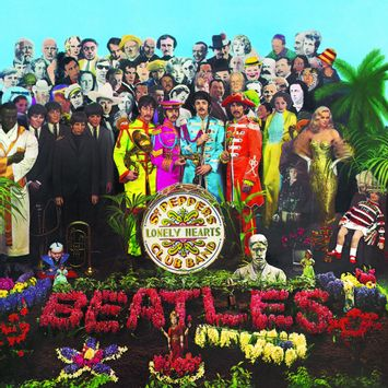 sgt-peppers-lonely-hearts-club-band-digisleeve-cd-the-beatles-00094638241928-263824192