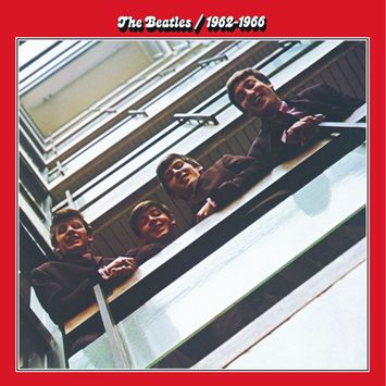 the-beatles-19621966-2010-digital-remaster-cd-the-beatles-05099990675225-269067522