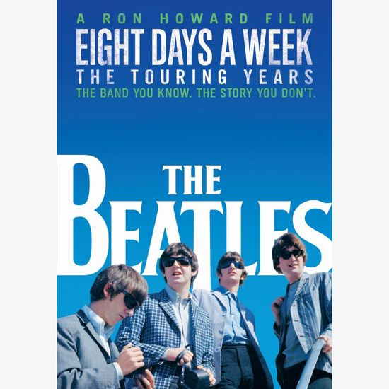 eight-days-a-week-the-touring-years-amaray-dvd-the-beatles-00602557169867-26060255716986