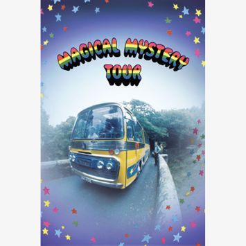 magical-mystery-tour-dvd-the-beatles-05099940490694-264049069